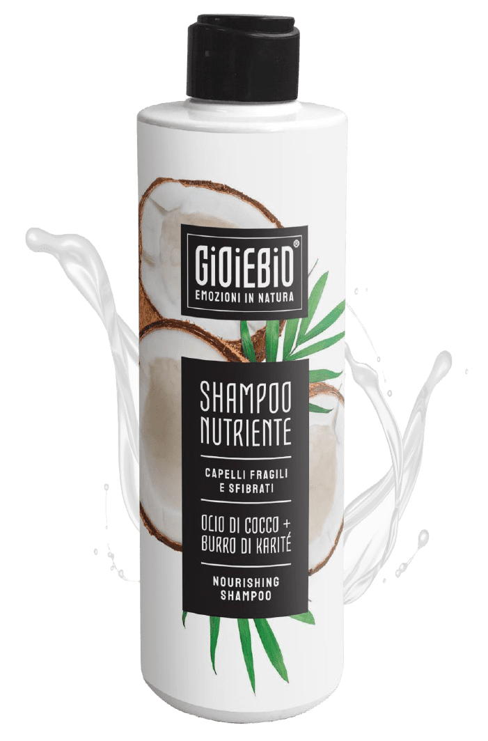 NUTRIENTE_shampoo copia