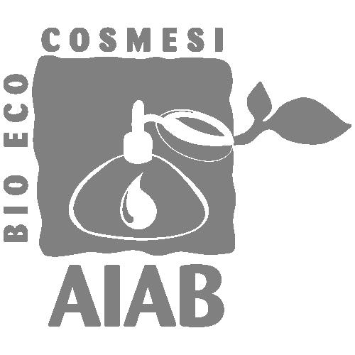 eco_bio_certificato