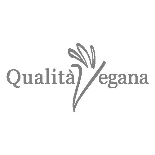 qualità_vegana